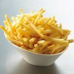 McDonalds Fries2