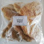 Schnitzel Original
