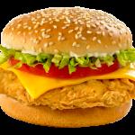 burger-tex-supreme