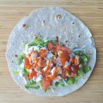tortilla wraps1jpg