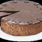 B1-Cake-NEW-SIDES