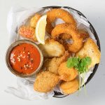 PACIFIC-WEST-Seafood-Basket-fried