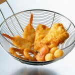 PACIFIC-WEST-Seafood-Basket-fried2