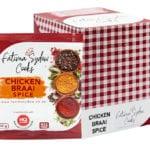 Chicken_Braai_Spice_BOX