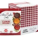 Cumin_Ground_BOX