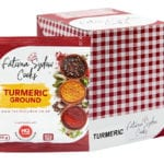 Turmeric_ground_BOX