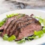 ostrich-steak-fresh-salad