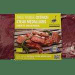 retail-steak-medalliion-1024x683